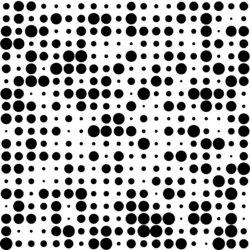 1611-Circles1.jpg