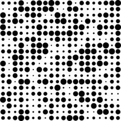 1611-Circles2.jpg