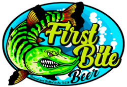 FISH-BEER5.png