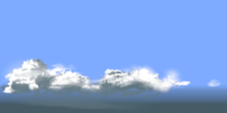 clouds day project.png