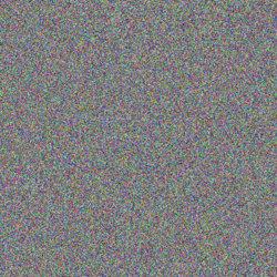 Noise Pattern.jpg