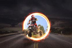 portal_off road.jpg