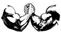 drunk-arm-wrestling.jpg