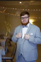 bow tie 3 edited.jpg