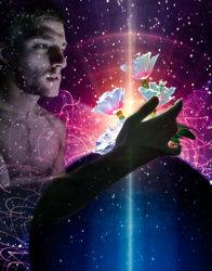 Celestial-Background-adj.jpg