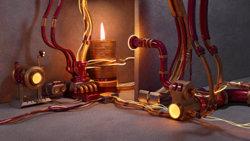 Weihnacht Lichtmaschine Final.jpg