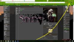 Samara-2-image-downloader.jpg