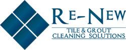 Blue Gradient Full Logo.jpg