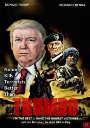 Trumpo - Copy.jpg