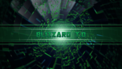 BlizzardT.O_01.png