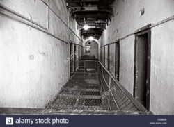 cells-in-kilmainham-gaol-where-many-leaders-of-the-irish-rebellion-EB2BMB.jpg