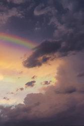 rainbow 01.jpg