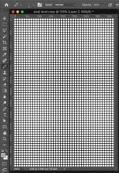Screen Shot 2020-02-11 at 2.46.21 PM.png
