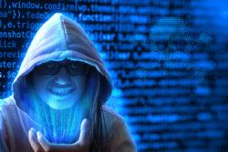 Chica hacker 1.jpg