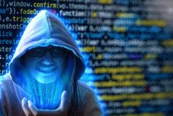 Chica hacker 2.jpg