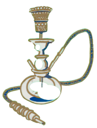 Hookah-enlarged-background-gone.png