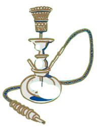Hookah-enlarged-background-gone-original-size.png