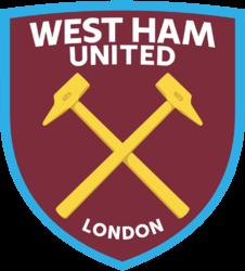 west-ham-united-png-5.png