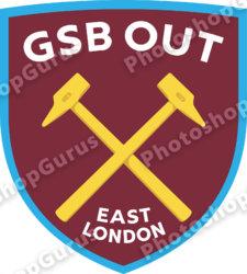 GSB OUT sample.jpg