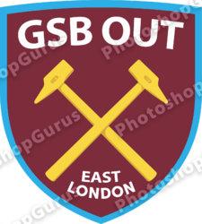 GSB OUT sample -2.jpg