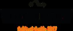 HTB Logo 2017 - Flyers & T-shirts.png