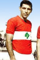Joseph_Abou_Murad[2].jpg