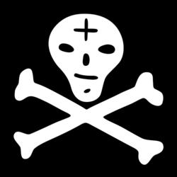 bones2.png