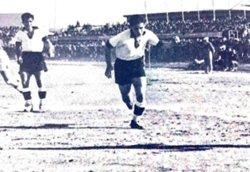Kamil_v_Mandatory_Palestine,_1940[1].jpg