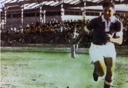 Gaul_Machlis_v_Lebanon,_1940.jpg