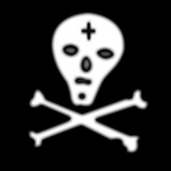 Skull Bons.png