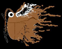 RoachDispersionEffect_01.png
