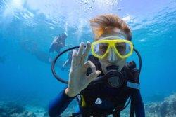 scuba-diver-1050x700.jpg