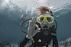scuba-diver-1050x700+.jpg