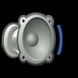 iconfinder_audio-volume-low_118934.png