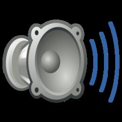 iconfinder_audio-volume-high_118933.png