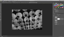 Screen Shot 2020-04-07 at 5.20.02 PM.png