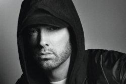Eminem-2018.jpg