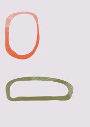 Organic shapes.jpg