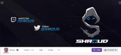 Offline-screen-twitch-shroud.png
