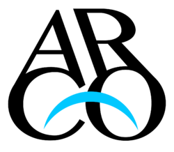 ARCO.png