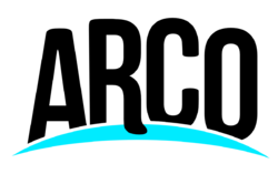 arco2.png