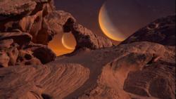 Desert_dune - Copy - Copy (3).png