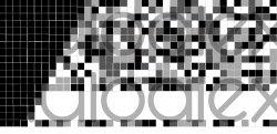 pixely1.jpg