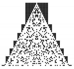 Pyramid - Black.jpg