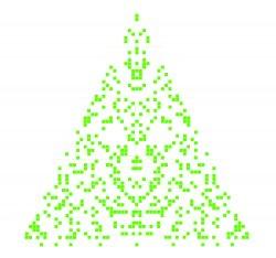 Pyramid - Green.jpg