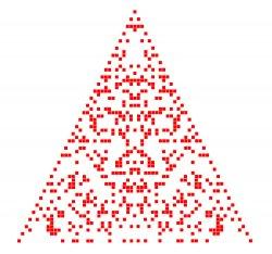 Pyramid - Red.jpg
