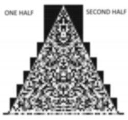 Pyramid - Blur.jpg