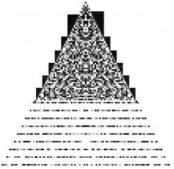 pyramidee.png