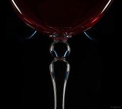 Glass 12.jpg