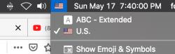 Screen Shot 2020-05-17 at 7.40.00 PM.png